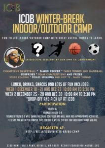 ICOB_WinterBreak_Camp