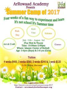Summer_camp_2017
