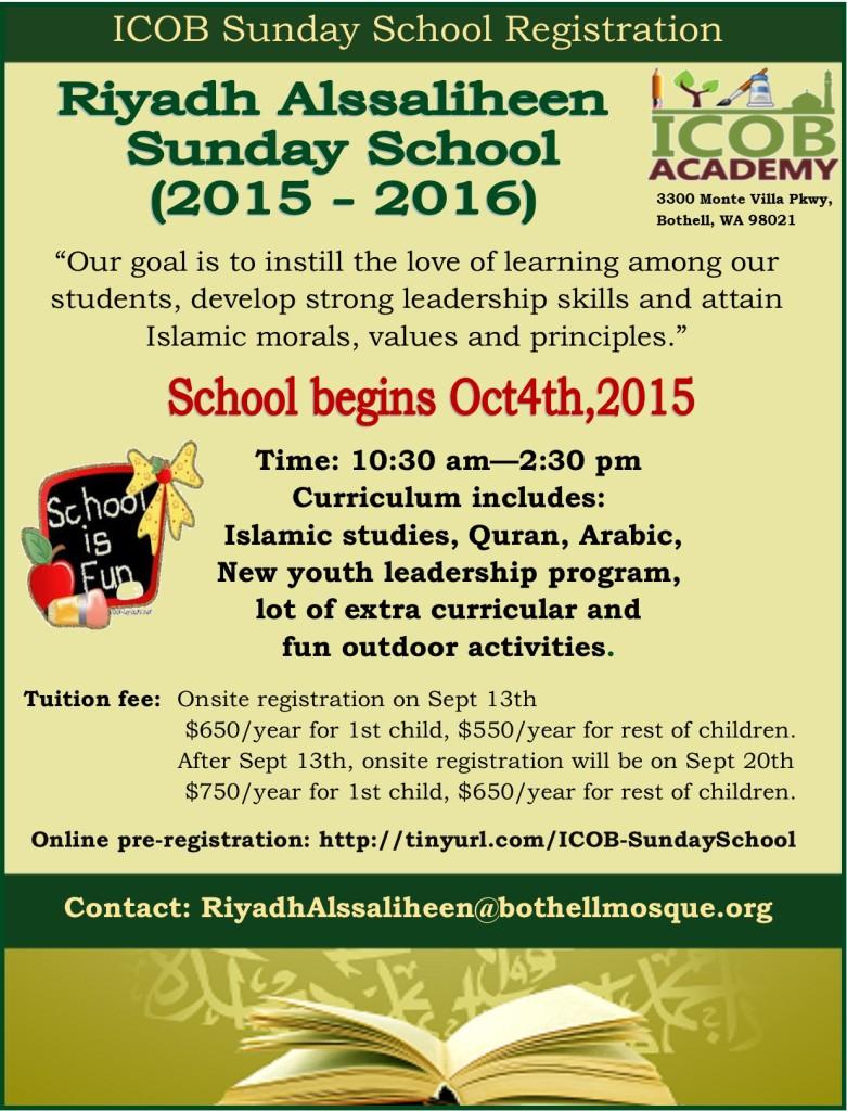 Sunday_school_flyer_2015