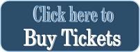 buy_tickets_web