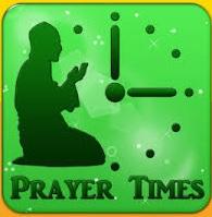 prayer_times