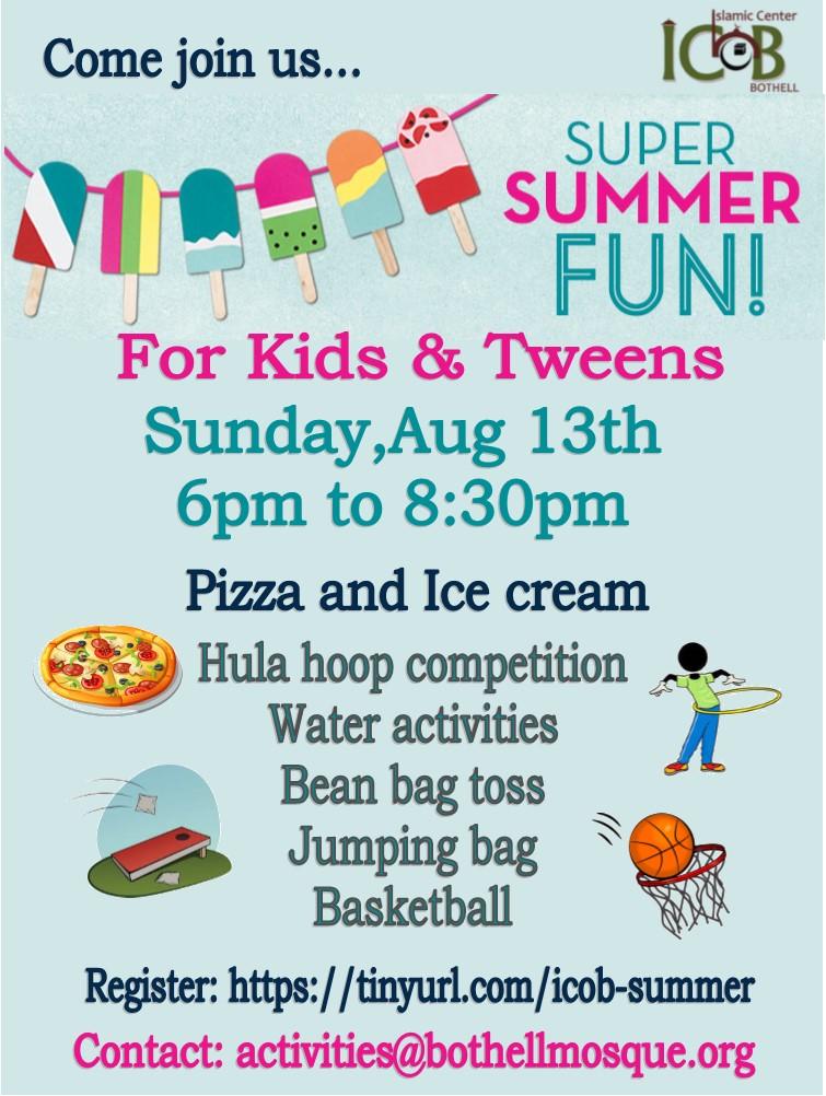 summer_fun_kids