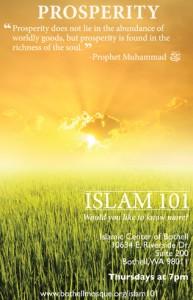 Islam101_poster