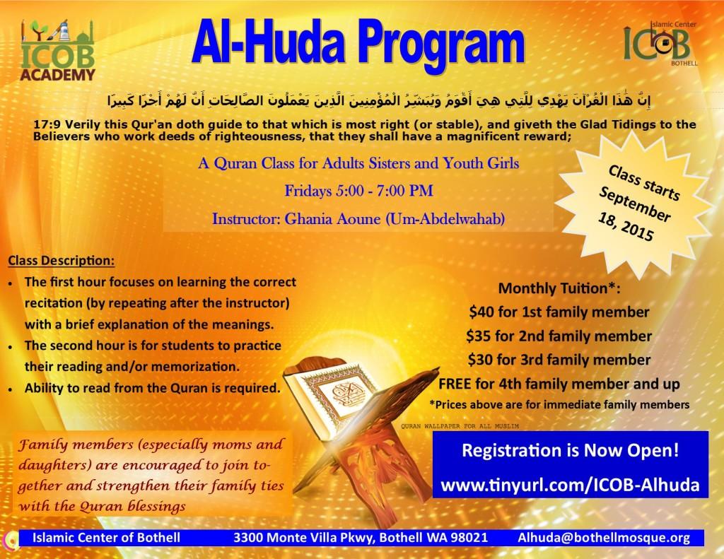 Alhuda-program2c